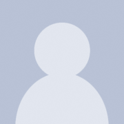 Profile picture for user elorenzo