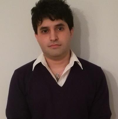 Profile picture for user rfigueroa