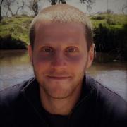 Profile picture for user fvilaseca